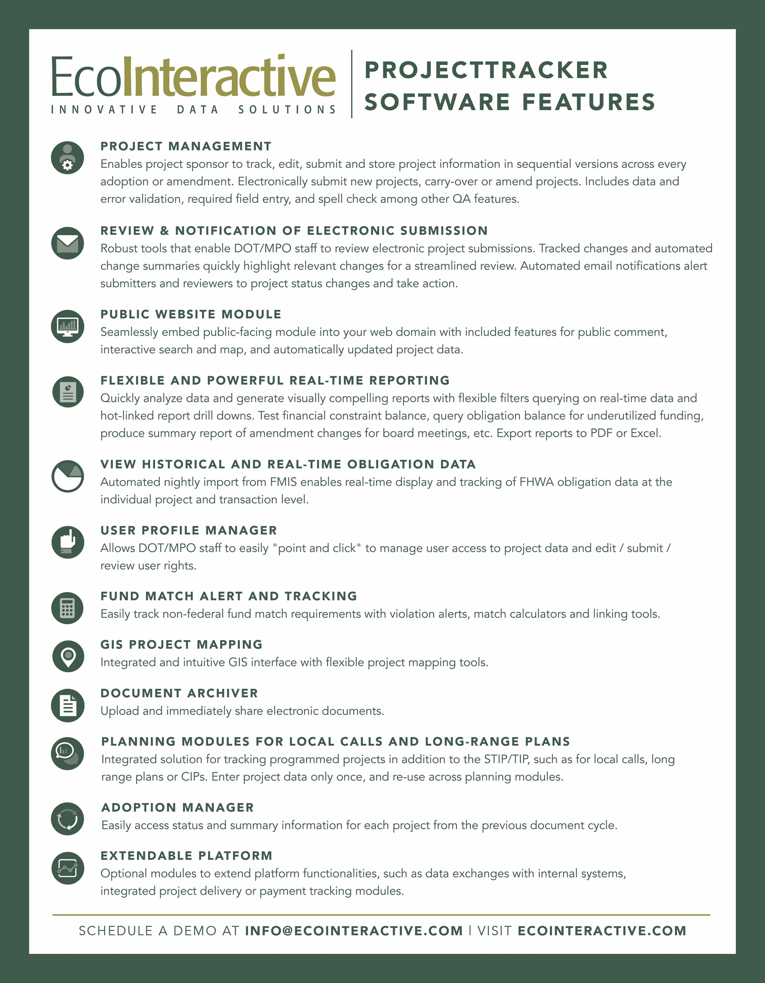 EcoInteractive-1pager-back.jpg