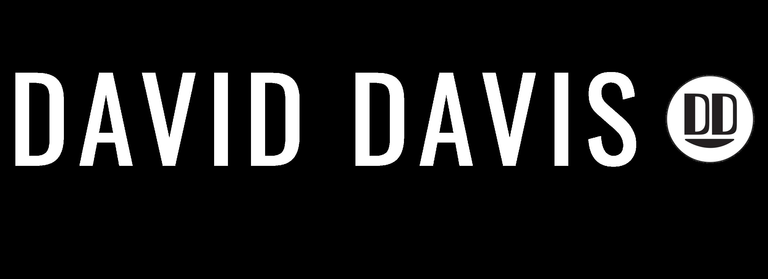 DAVIDLOGO1_whitename2.png