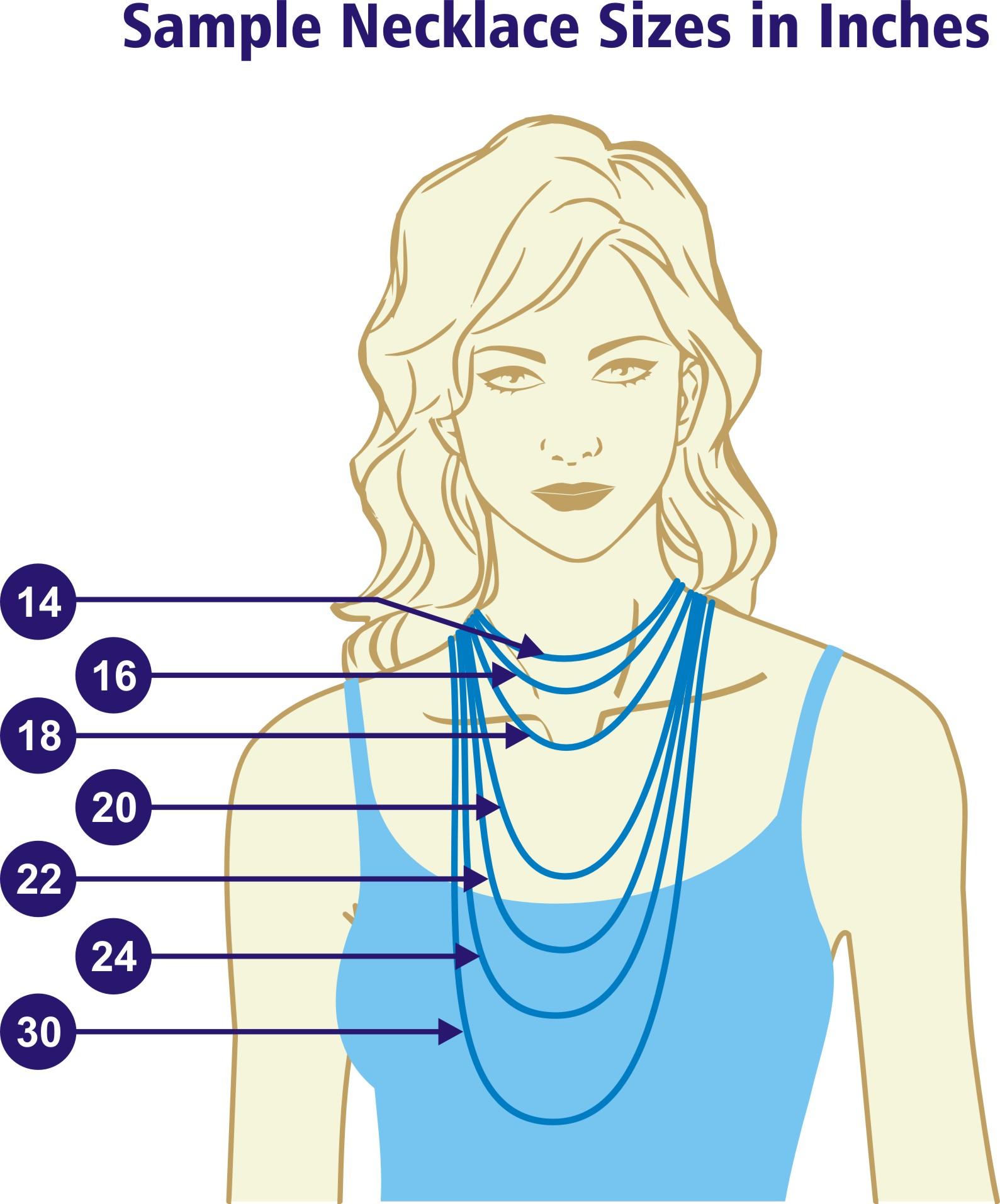 Sample_Necklace_Sizes.jpg