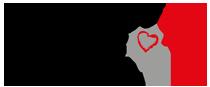 mhs-logo2.png