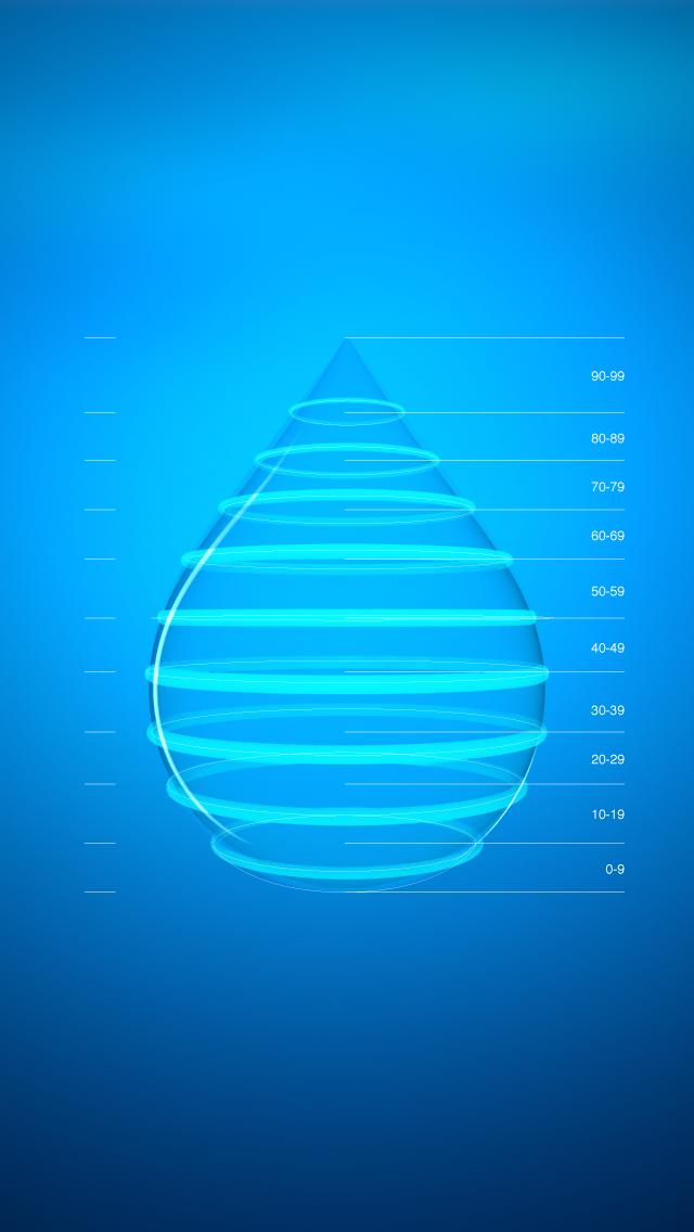 WaterVolume.psd.png