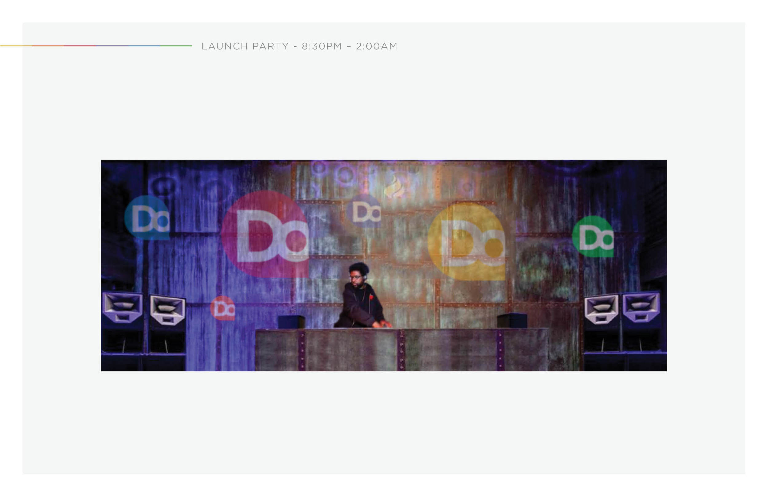 SXSW15-Thumbnail Launch23.jpg