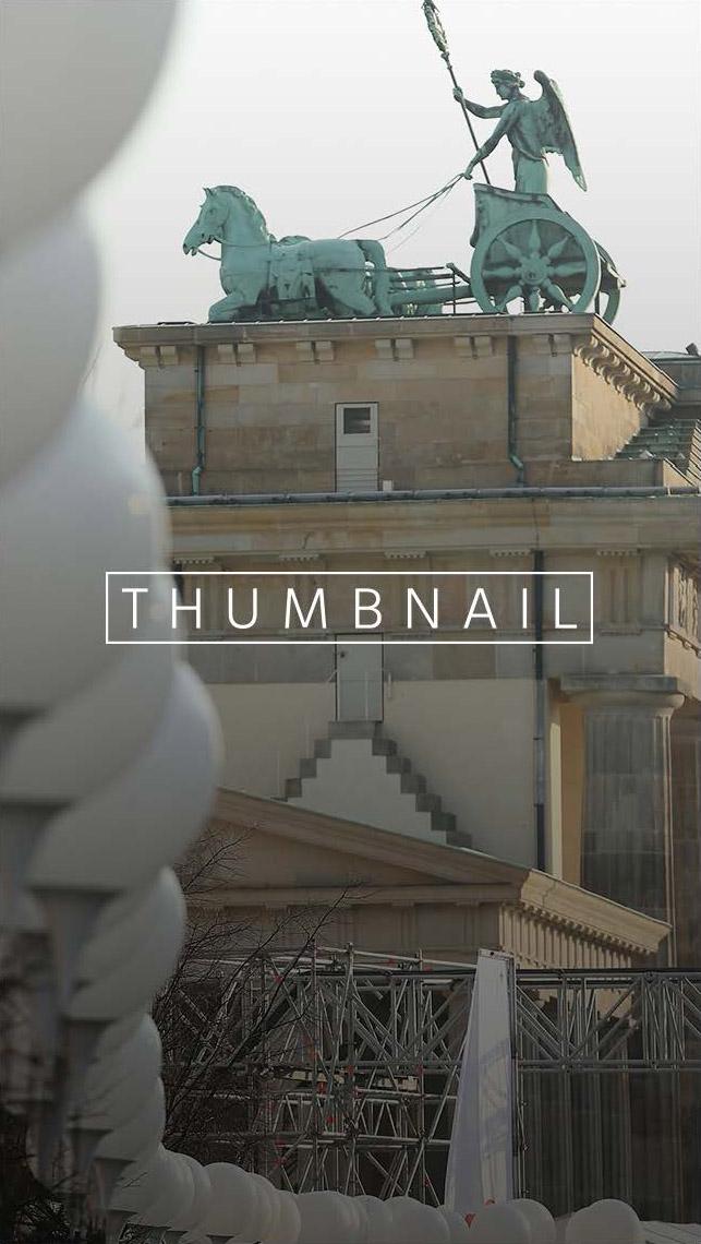 Thumbnail_Page_01.jpg