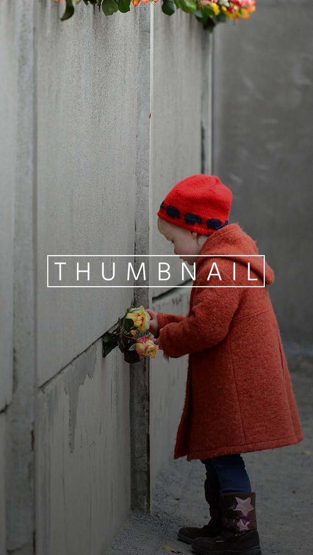 Thumbnail_Page_04.jpg