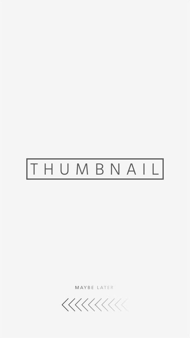 Thumbnail_Page_05.jpg