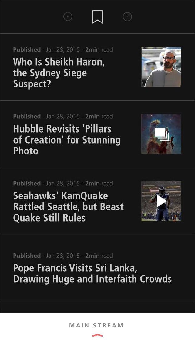 Thumbnail_Page_57.jpg