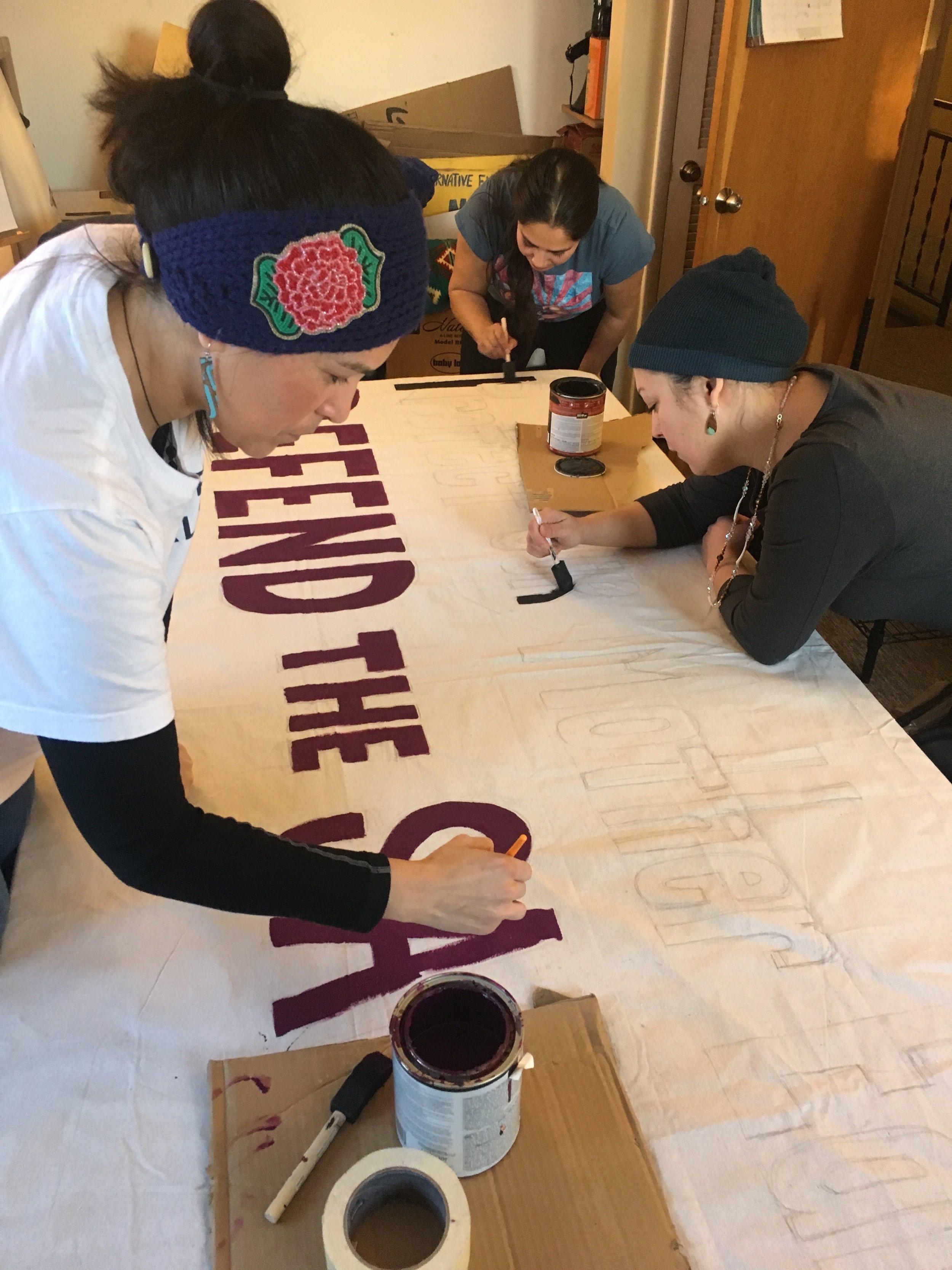 banner making.jpg
