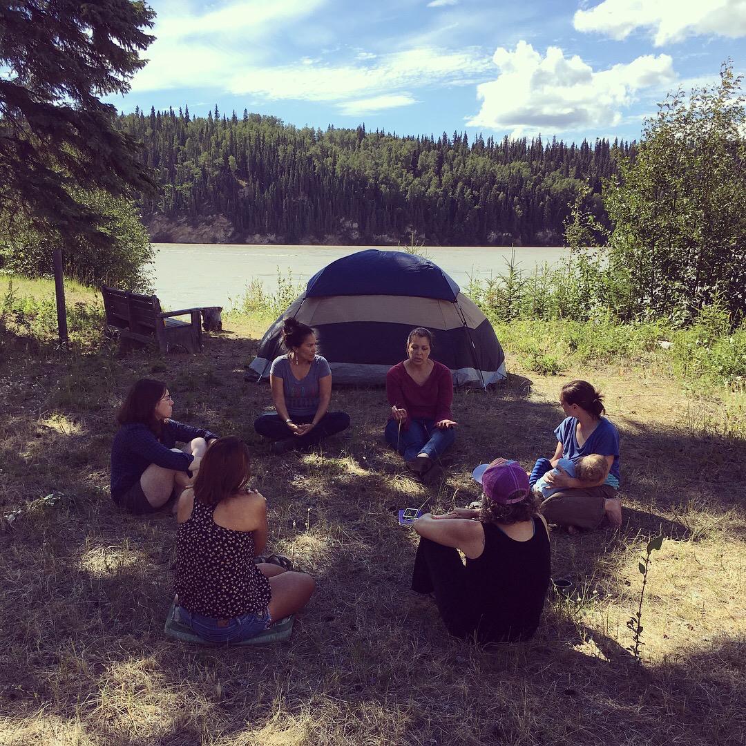 tent talks.jpg
