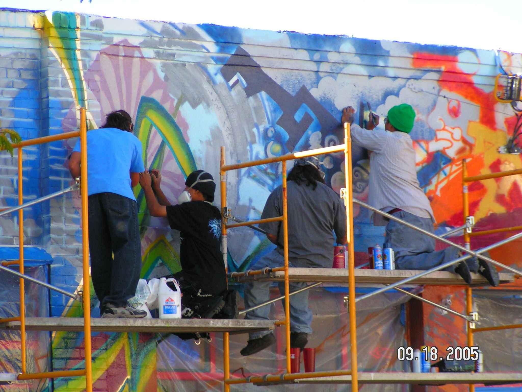 Youth Movement Mural_2.jpg