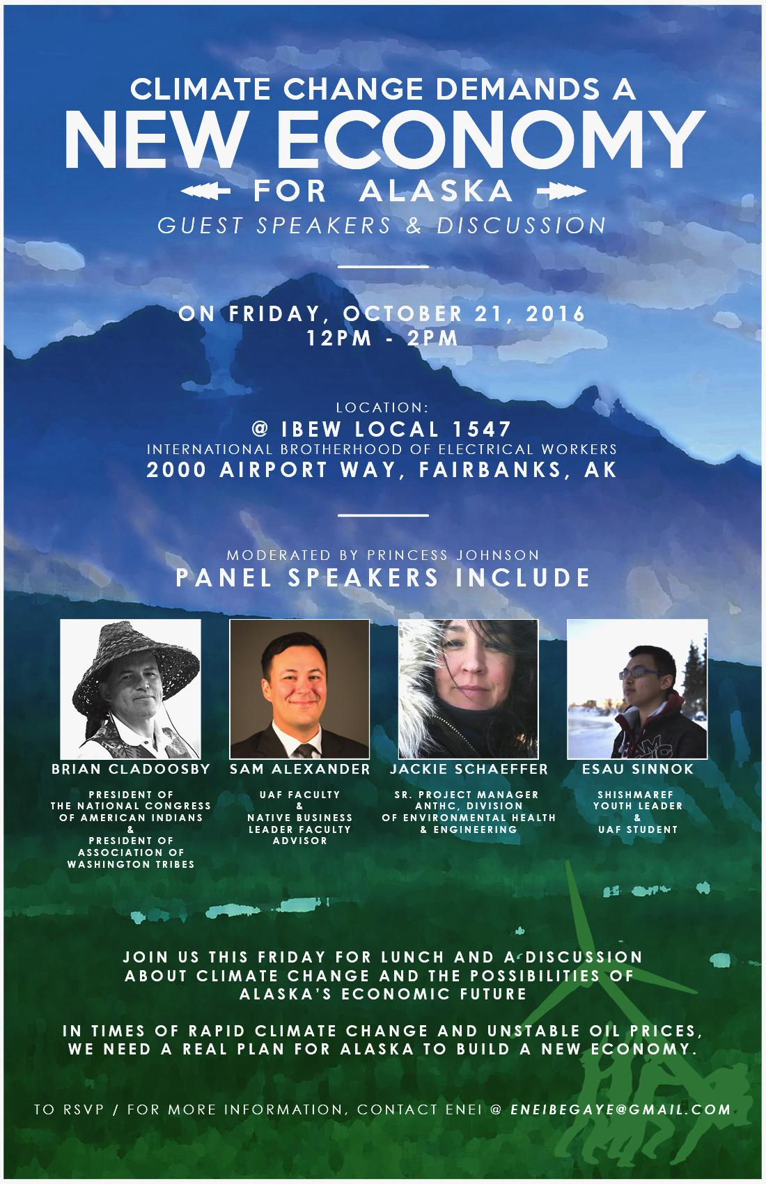 LO RES Panel Flier.jpg