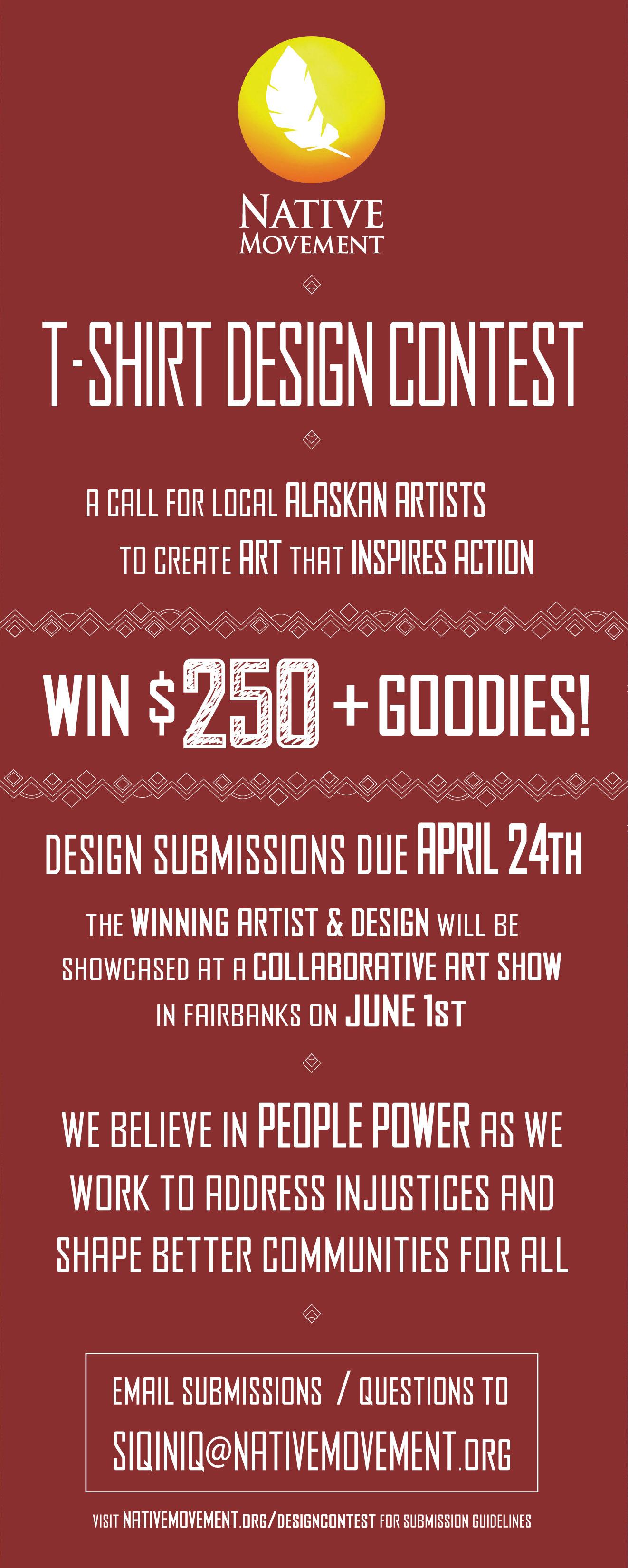 NM - design contest 2019 - slim.jpg