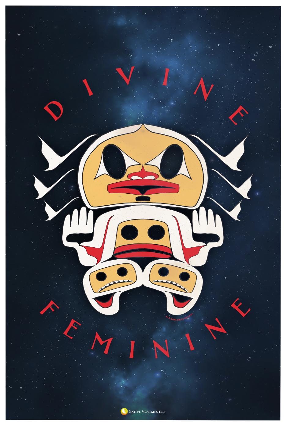 MAKA_artwork poster.jpg