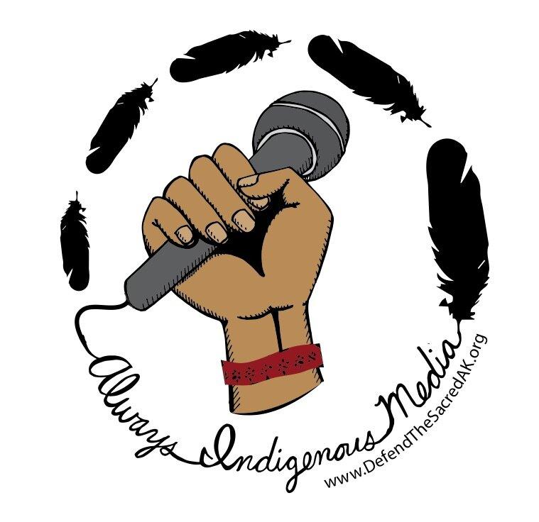 Always Indigenous Media.jpg