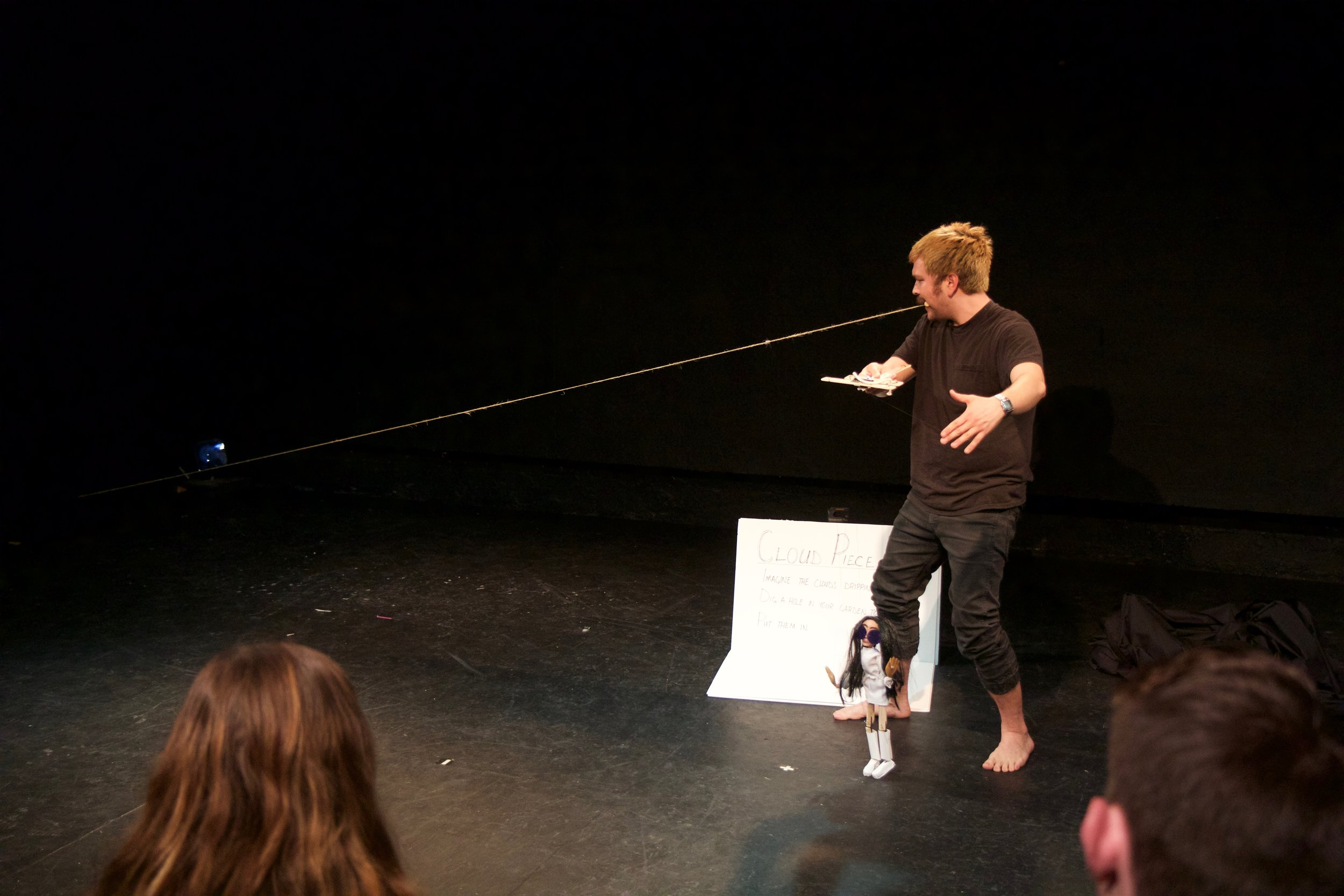 YOKO puppet and justin2.jpg