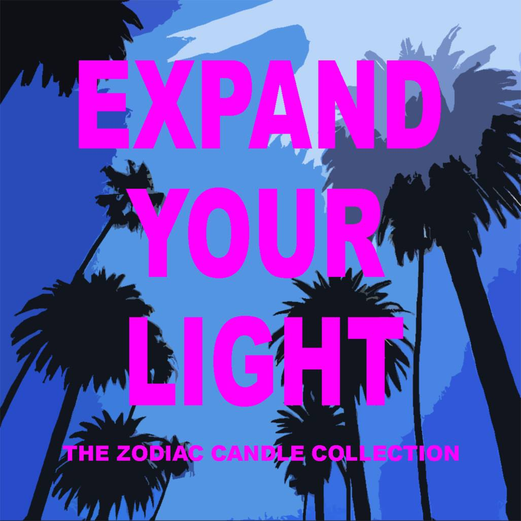 Expand Your Light.jpg
