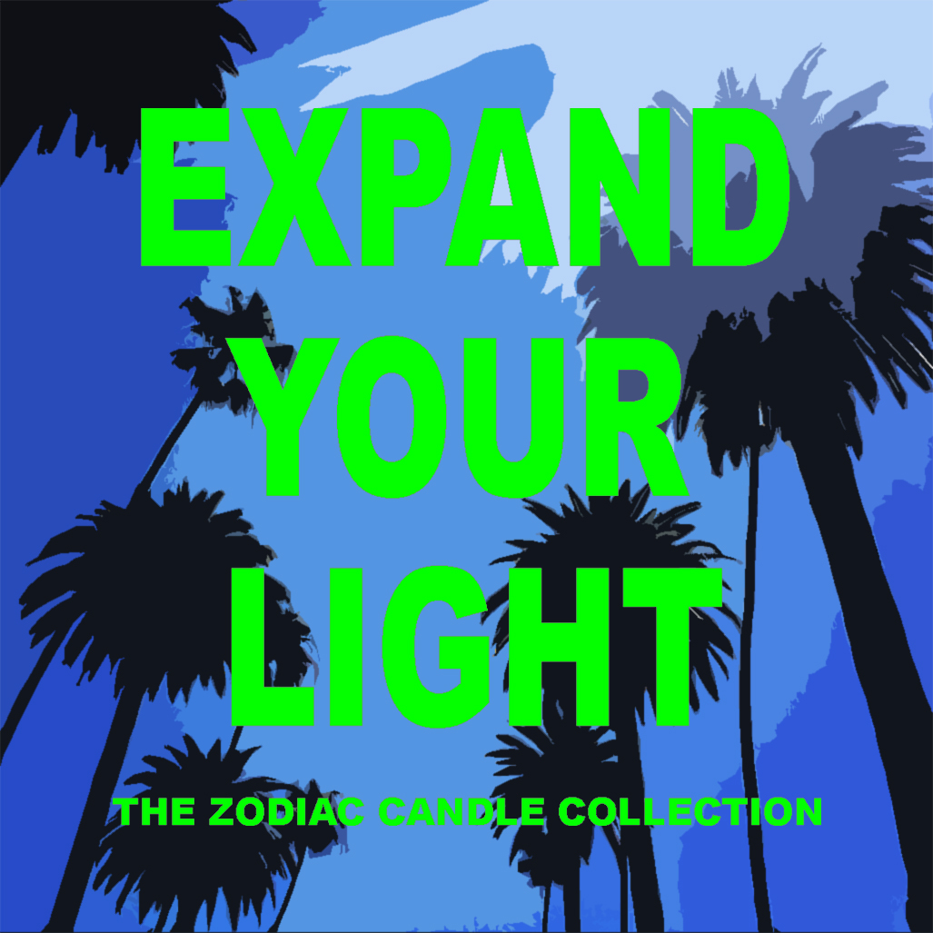 Expand Your Light_Palm Trees_Blue.jpg