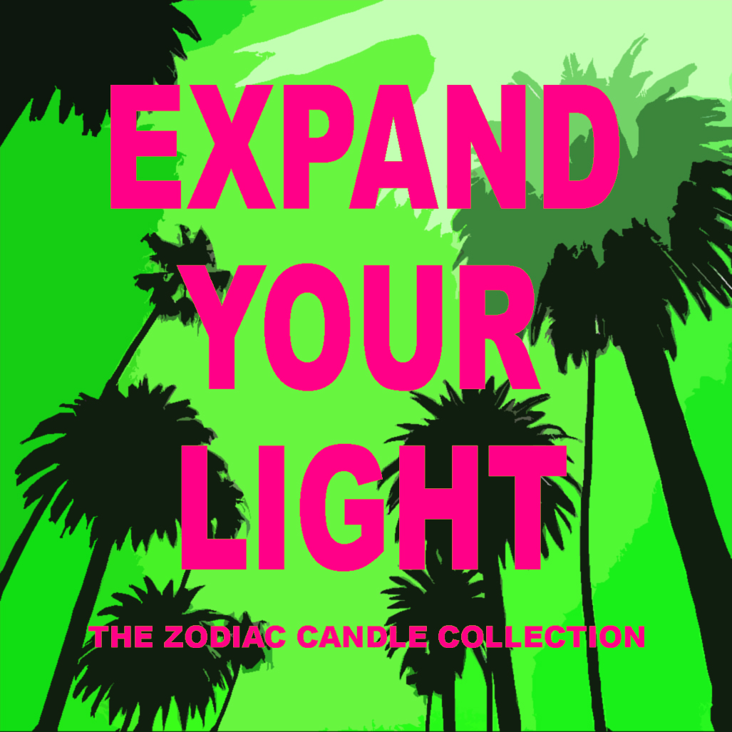Expand Your Light_Palm Trees_Green copy.jpg