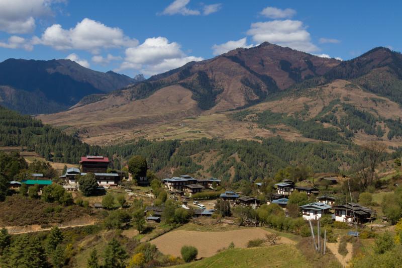 Tang Valley.jpg