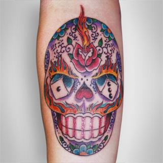 sugar-skull-temple-tattoo-oakland-freddy-corbin.jpg