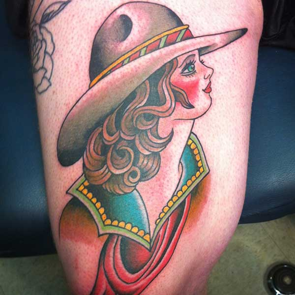 cowgirl-tattoo-heith-preheim.jpg