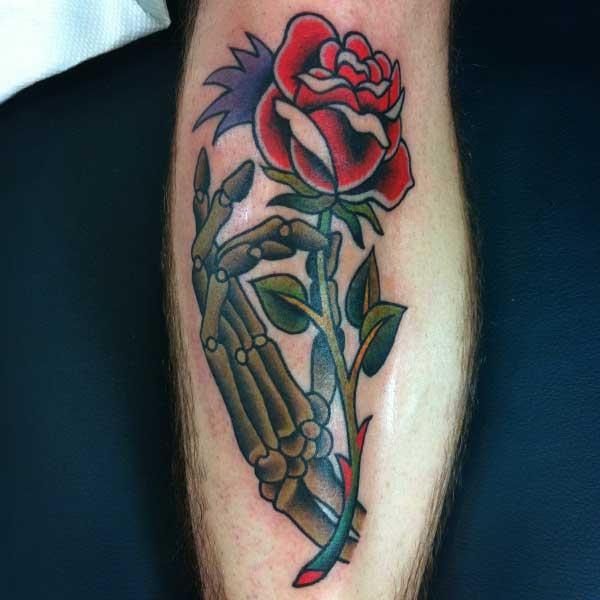 rose-arm.jpg