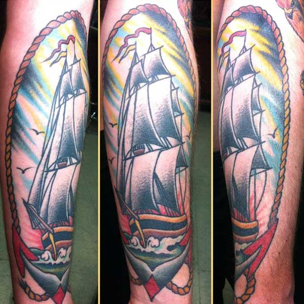 clipper-ships-leg.jpg