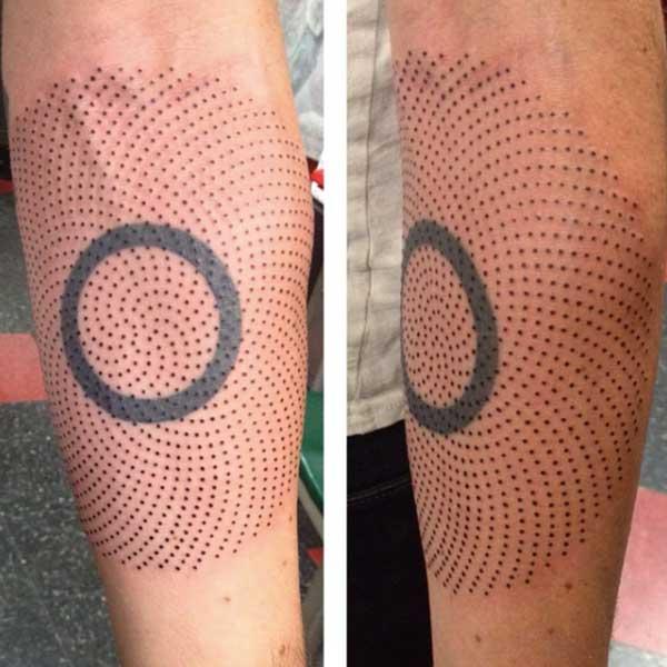 dotwork-tattoo-sacred-geometry-dustin-wengreen.jpg