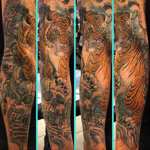tiger-sleeve.jpg