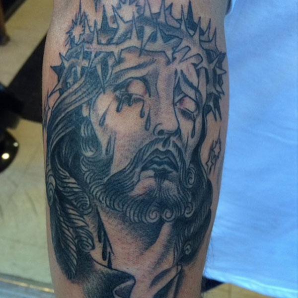 christ-thorns.jpg