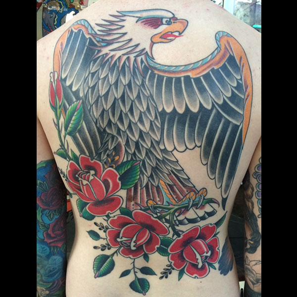 eagle-back.jpg