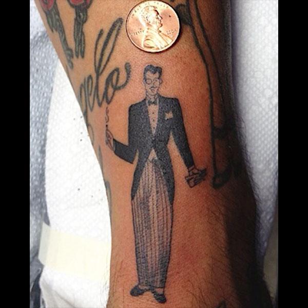 dustin-wengreen-dandy-tattoo.jpg