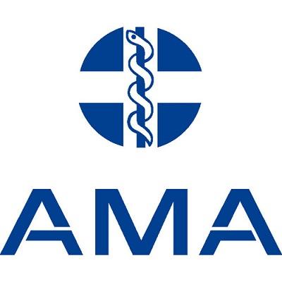 ama-media-logo.jpg