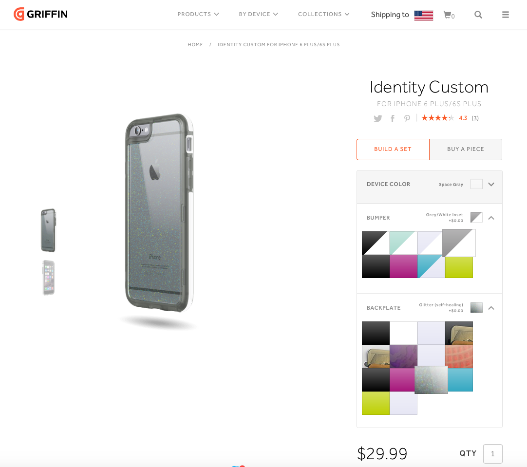 https://griffintechnology.com/us/collections/identity/identity-custom-for-iphone-6-plus