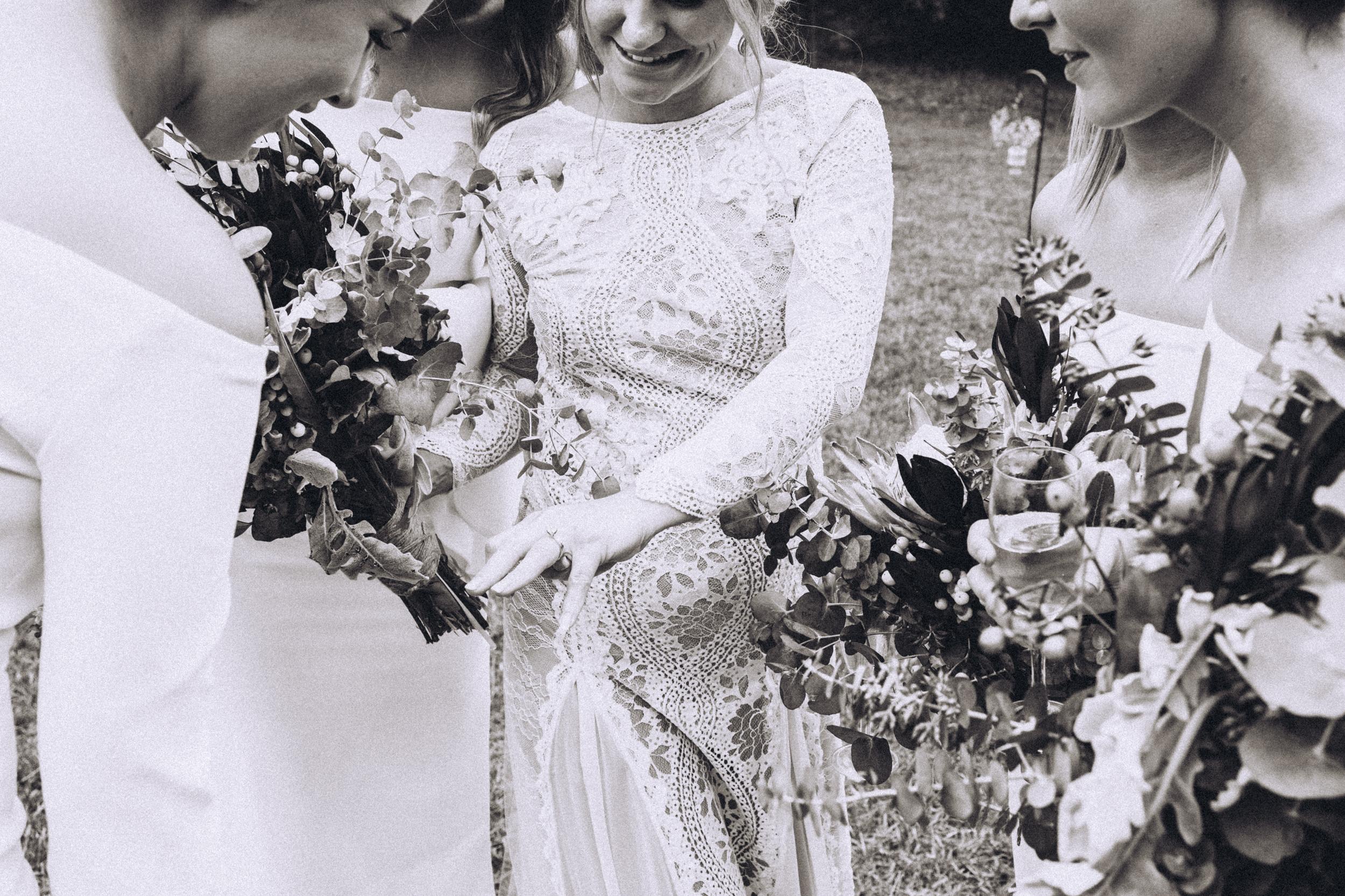 Bridal-Party_B&W_swalklate-3.jpg