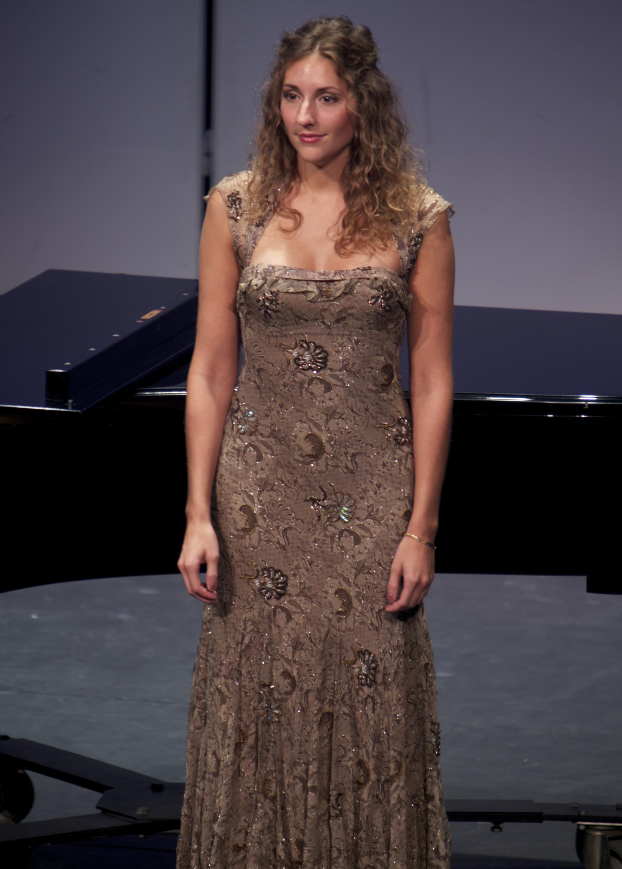 Kathryn Radakovich 3502.png