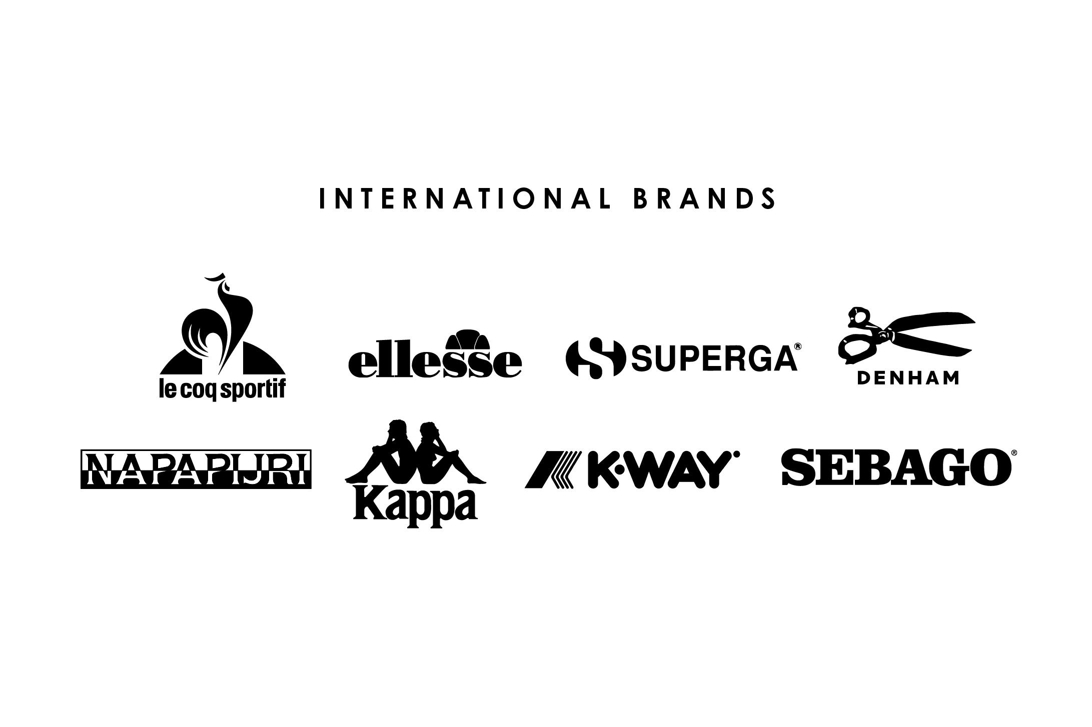 Int Brands_.jpg