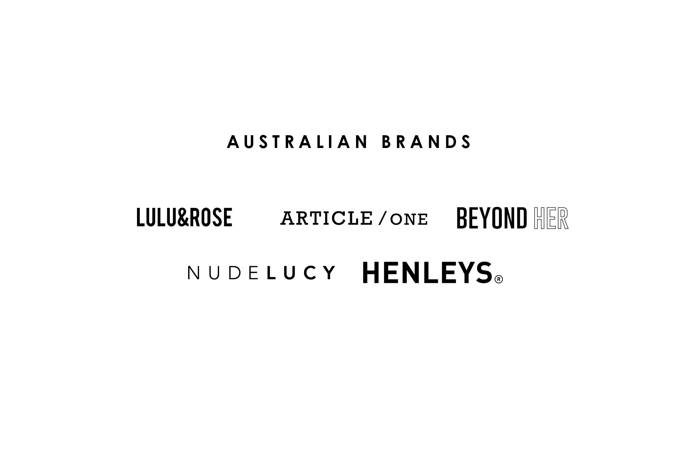 Aust Brands_.jpg