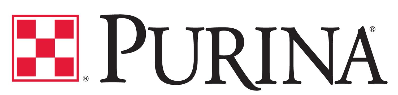 Purina Logo.jpg