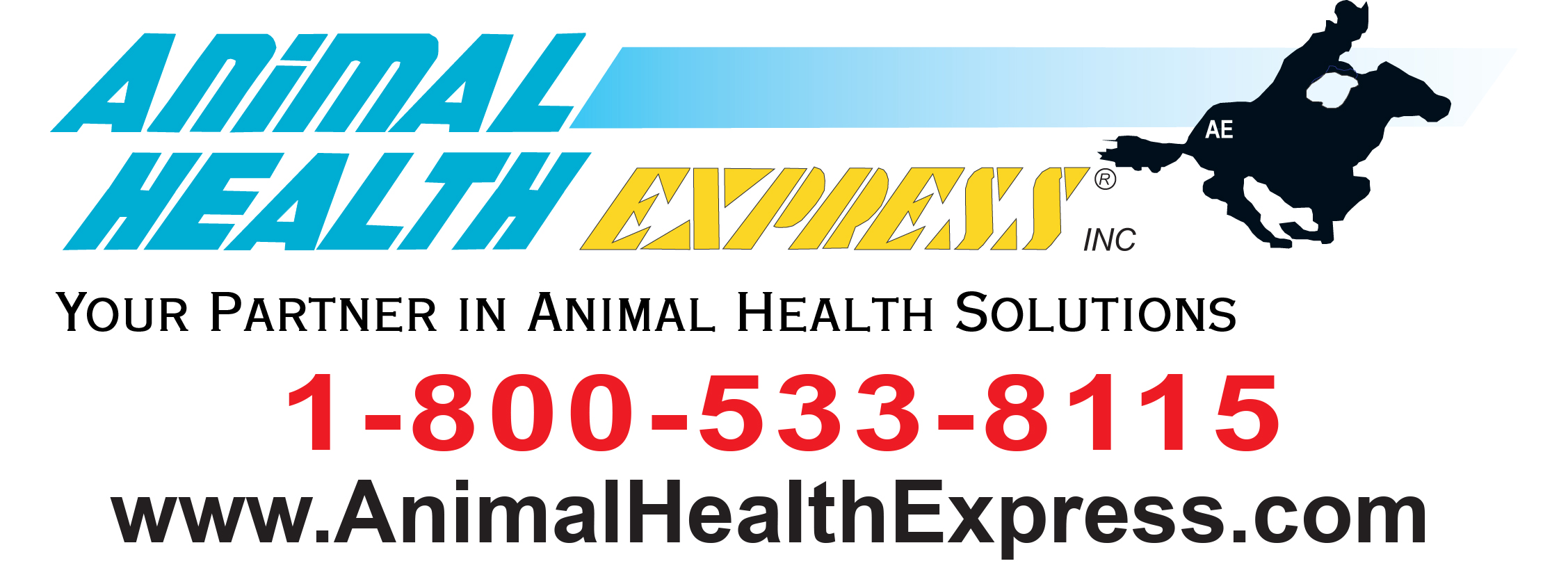 animal health express.jpg