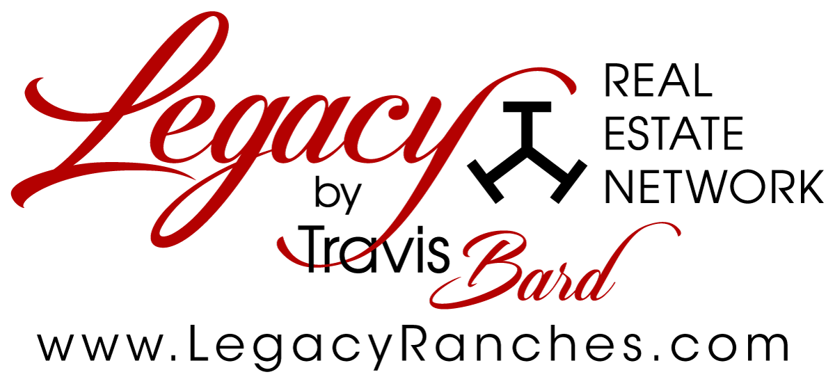 Legacy-Ranches-Logo1.png