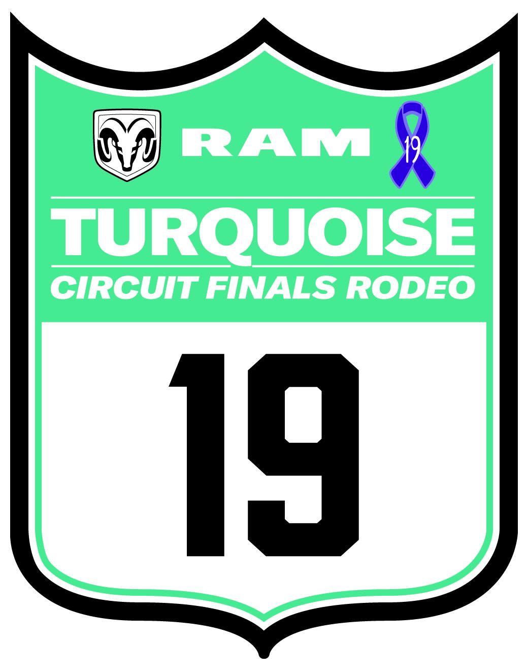 PRCA RAM Turquoise Circuit Finals feltback (1).jpg