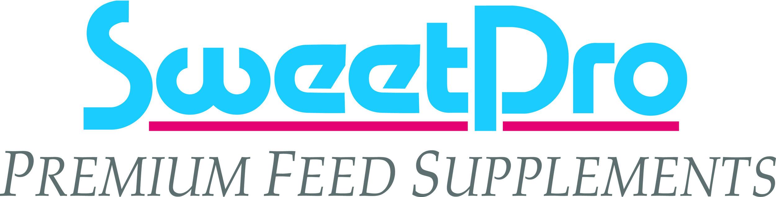 SweetPro Logo 300 DPI.jpg