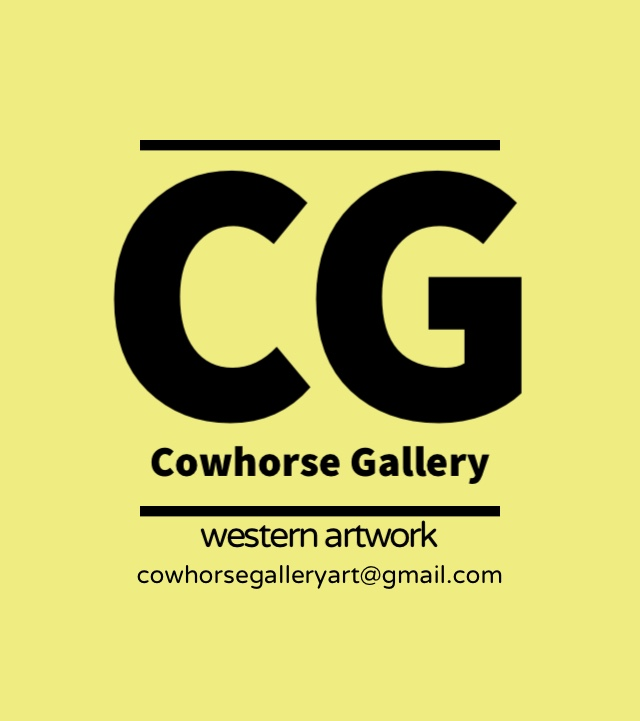 cowhorse gallery.jpeg