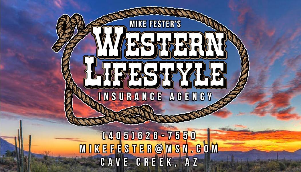 western lifestyle.jpg