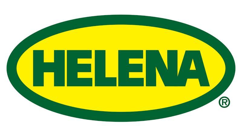 lg-helena-logo-pms-41ff0a42.jpg.png