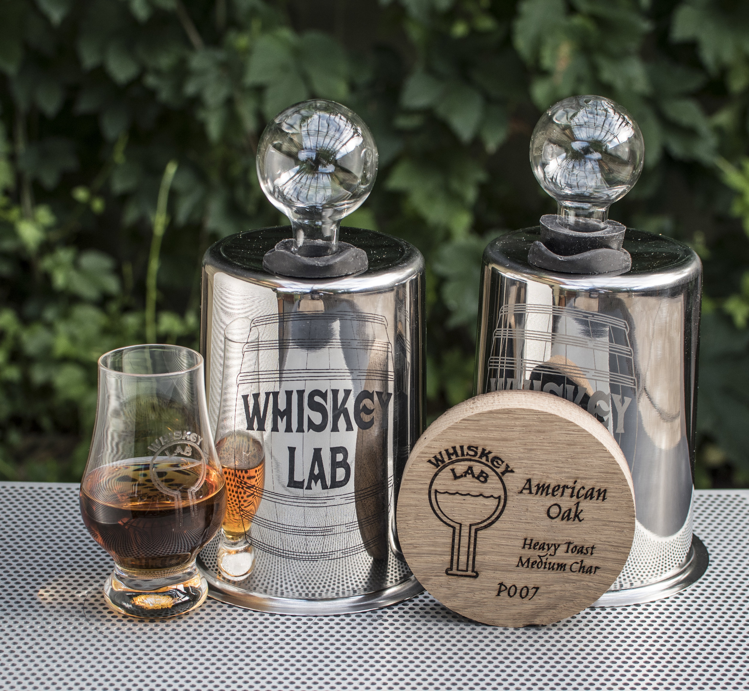 WhiskeyLab_OutdoorProduct010.jpg