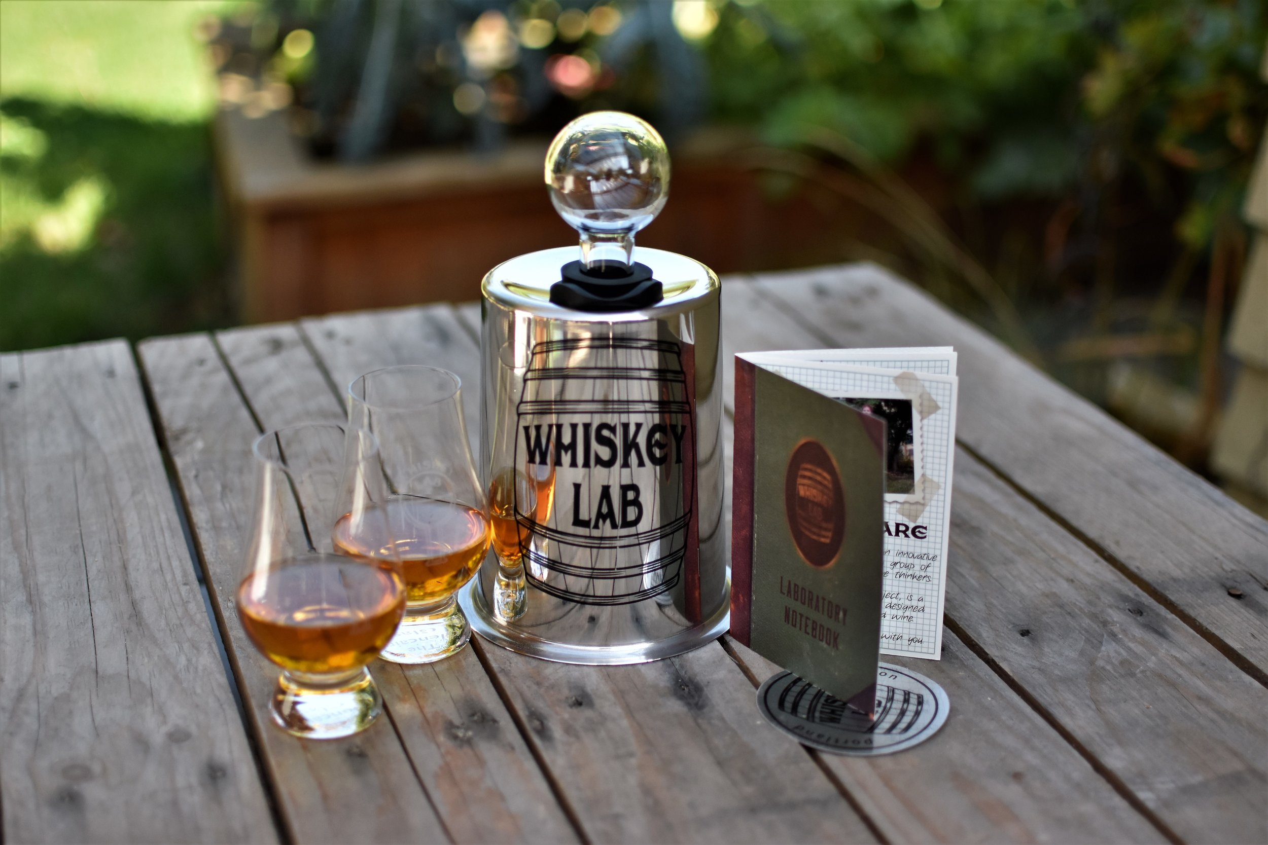 Whiskey Lab Gift Pack with full glasses.jpg
