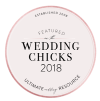 weddingchicks_1.png