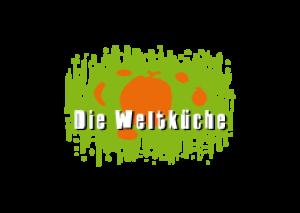 Weltküche.png