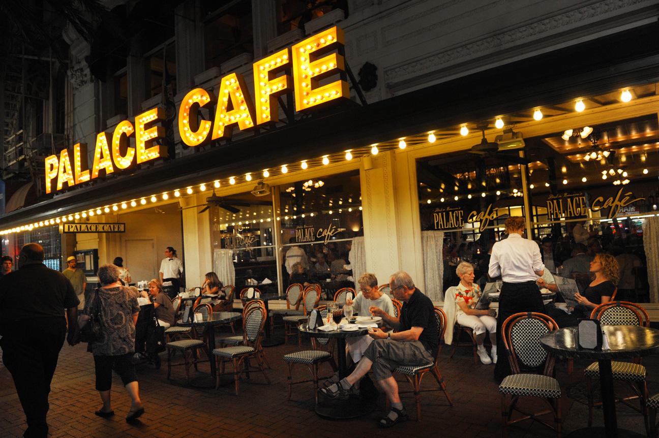 Palace-Cafe.jpg